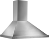 Chimney Hood - Broan EW5836SS Chimney Hood, Range Hood, Kitchen Hood, Kitchen Exhaust, Broan, Broan EW5836SS